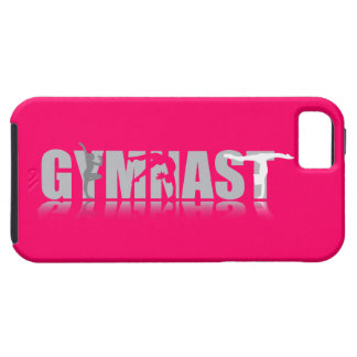 COQUES Case-Mate iPhone 5