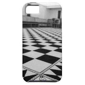 Coques Case-Mate iPhone 5 2c3c2a48cd8fa24420df8732d09ecfc6--franc-maçon-loge