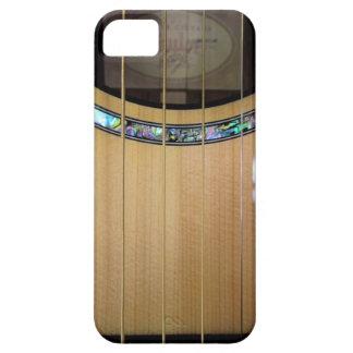 Coques Case-Mate iPhone 5 Cas de téléphone portable (iPhone et tous les