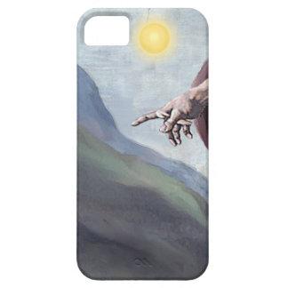 Coques Case-Mate iPhone 5 Création - ajoutez votre animal familier