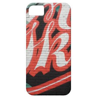 """Coques Case-Mate iPhone 5 """"Graffiti"""""""