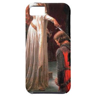 Coques Case-Mate iPhone 5 L'accolade - ajoutez votre image