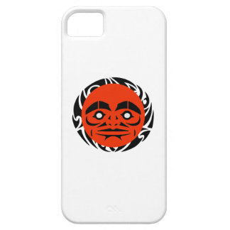 COQUES Case-Mate iPhone 5 LE FORT