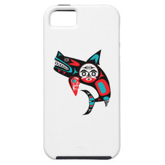 COQUES Case-Mate iPhone 5 LES RIVAGES EEHOLD