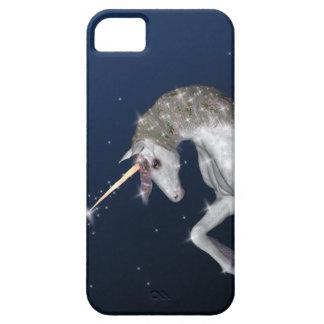 Coques Case-Mate iPhone 5 Licorne magique