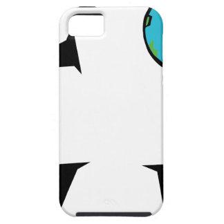 COQUES Case-Mate iPhone 5 LOVE38