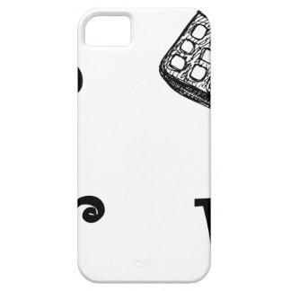 COQUES Case-Mate iPhone 5 LOVE63