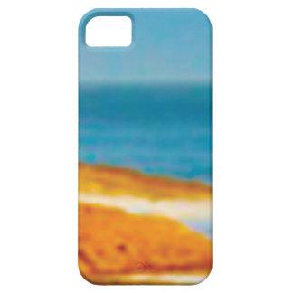 Coques Case-Mate iPhone 5 plage sablonneuse de désert