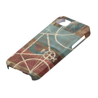 Coques Case-Mate iPhone 5 Rupture loin