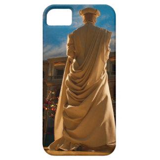 Coques Case-Mate iPhone 5 Statue vivante