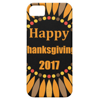 Coques Case-Mate iPhone 5 thanksgiving