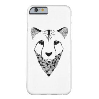 Coques Cases cheetah