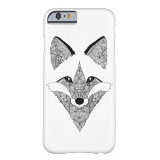 Coques Cases Fox