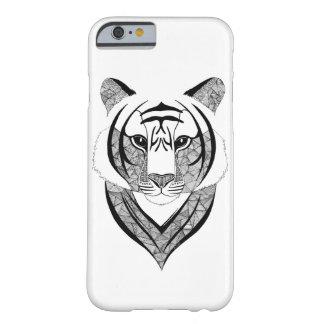 Coques Cases Tiger