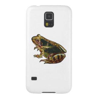 Coques Galaxy S5 Ami analogue