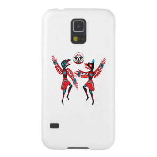 COQUES GALAXY S5 DANSE CERMEONY