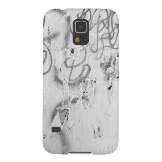 Coques Galaxy S5 graffiti de cas de téléphone de twistedXspoon