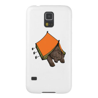 COQUES GALAXY S5 GRAND SOMMEIL DE NUITS