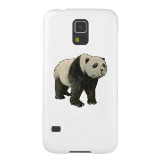 Coques Galaxy S5 La Chine fine