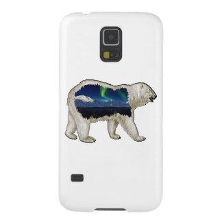 Coques Galaxy S5 Le compagnon