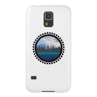 Coques Galaxy S5 Parcs et récréation