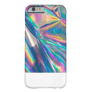 Coques holographic
