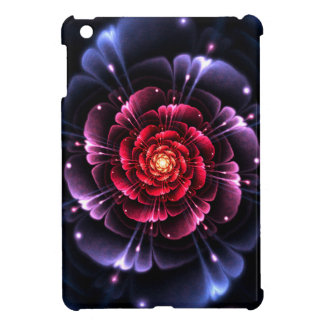 COQUES iPad MINI