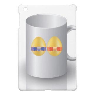 Coques iPad Mini 151Easter Mug_rasterized