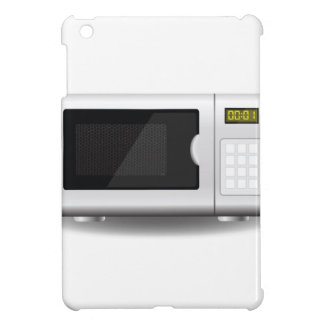 Coques iPad Mini 93Microwave_rasterized