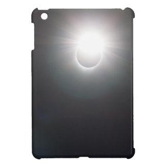 Coques iPad Mini Anneau lumineux