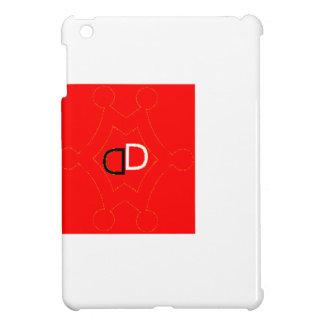 Coques iPad Mini by Démon Déchu