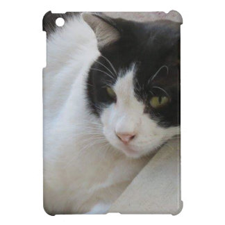 Coques iPad Mini Cher je, CAT !