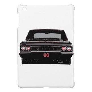 Coques iPad Mini Chevelle 1966
