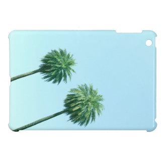 Coques iPad Mini Couverture mobile
