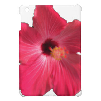 Coques iPad Mini Fleur rose 201711e de ketmie