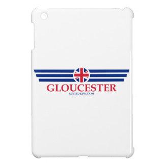 Coques iPad Mini Gloucester