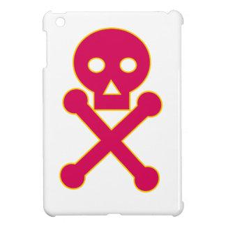 Coques iPad Mini Icône de symbole de poison