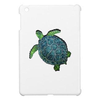 COQUES iPad MINI LA VUE DE TORTUE