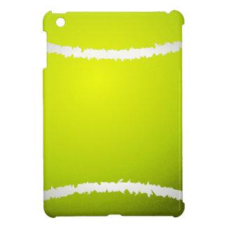 Coques iPad Mini Mini cas d'iPad frais de tennis