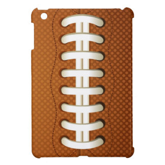 Coques iPad Mini Mini cas d'iPad frais du football