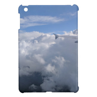 Coques iPad Mini mouche loin