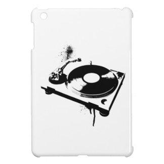 Coques iPad Mini Musique de Chambre de la douille | Ibiza d'iPad de