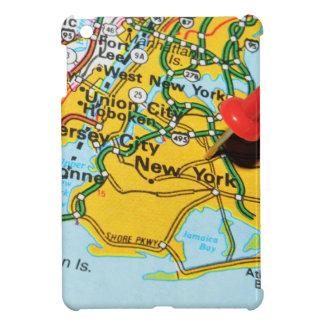 Coques iPad Mini New York City