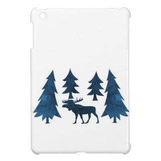 Coques iPad Mini Orignaux