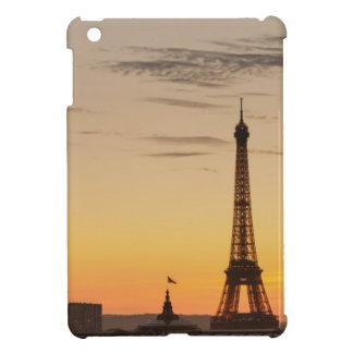Coques iPad Mini Paris