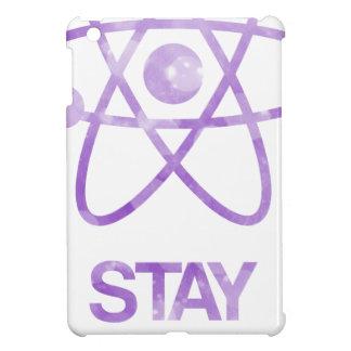 Coques iPad Mini Positif de séjour