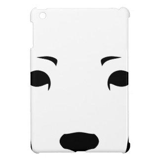 Coques iPad Mini Roi