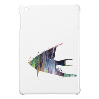 Coques iPad Mini Scalaire