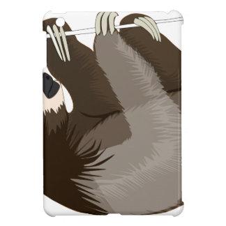 Coques iPad Mini slothcolour