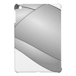 Coques iPad Mini Souris